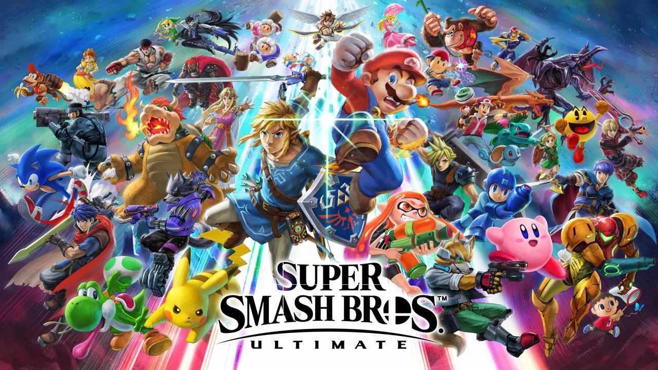 Top ten Christmas Games 2018